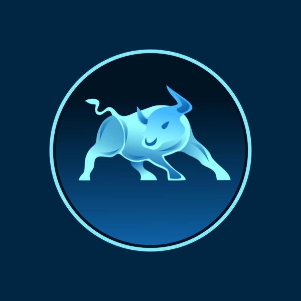 options trading discord